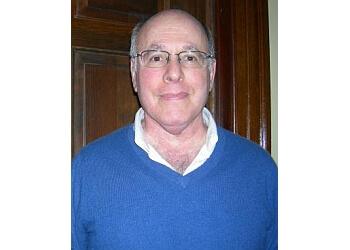 Providence psychologist DR. Steven M. Kane, Ph.D