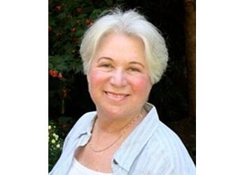 Oakland psychologist Dr. Susan B. Morton, Ph.D