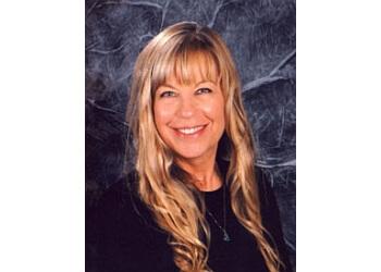 Lancaster psychologist DR. Susan Holley, Ph.D