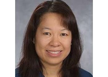 Tempe podiatrist DR. Susan Young, DPM