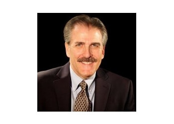 Tucson psychologist DR. TODD LINAMAN, PH.D