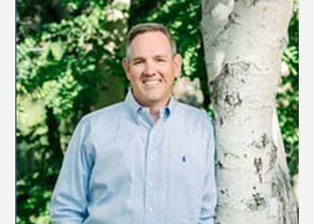 Boise City pediatric optometrist DR. TODD STEBEL, OD - Boise Mountain Eyecare