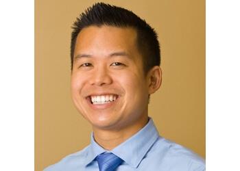 Austin dentist DR. TUAN PHAM, DDS