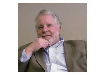 Stockton psychologist Dr. Timothy Miller, Ph.D