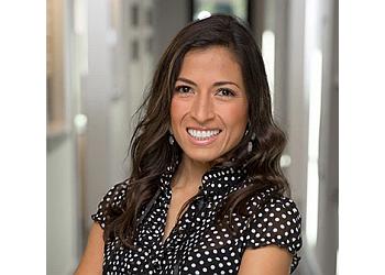 Midland dentist DR. VERONICA BERNUY, DDS