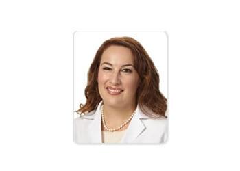 Oxnard primary care physician Victoria Sorlie-Aguilar, MD