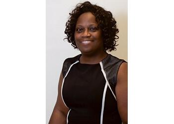 Grand Rapids psychologist DR. Valencia Agnew, Ph.D