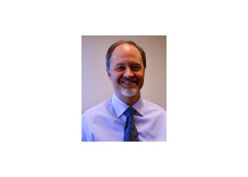 Chandler psychologist Dr. Warren R Littleford, Ph.D