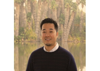 Riverside orthodontist DR. W. DANIEL HAN, DDS, MS