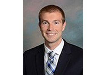 Cincinnati chiropractor Will D. Cornett, DC