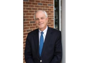 Greensboro plastic surgeon William Byron Barber II, FACS