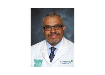 Anaheim primary care physician DR. Youssef N. Beshai MD