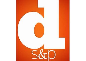 Chicago advertising agency DS&P Digital Marketing Agency