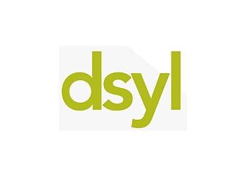 DSYL Advertising