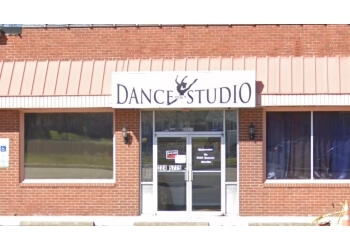 Hampton dance school D&T Dance Studio