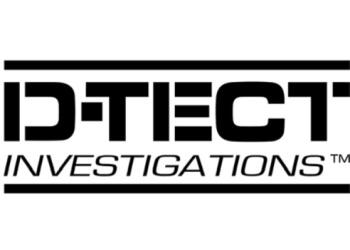 Omaha private investigators  D-TECT Investigations