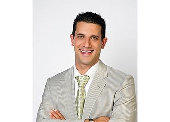 Anaheim dwi lawyer DUI Lawyer Anaheim