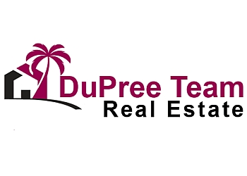 Coral Springs real estate agent DUPREE TEAM REAL ESTATE