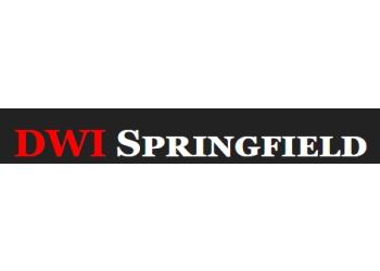 Springfield dwi lawyer DWI Springfield