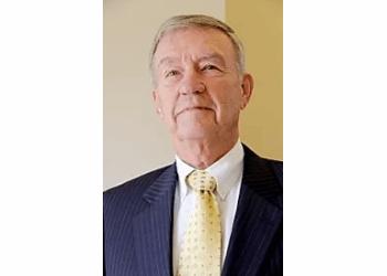 Newport News real estate lawyer D. Wayne Moore