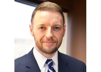 Boston consumer protection lawyer DYE CULIK PC