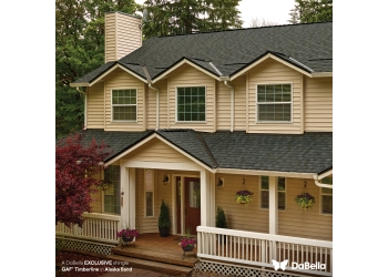 3 Best Roofing Contractors In Eugene Or Threebestrated