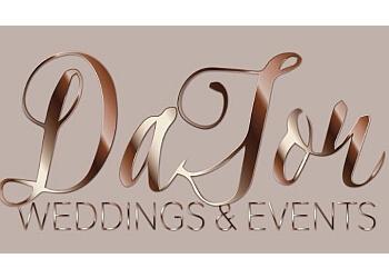 Fayetteville wedding planner DaJor Weddings & Events