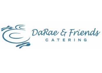 Lexington caterer Darae & Friends Catering