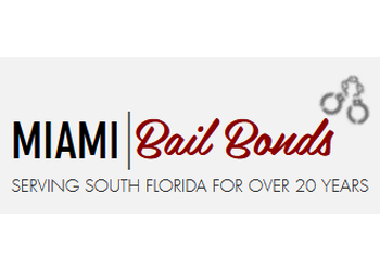 Miami bail bond Dade County Bail Bonds