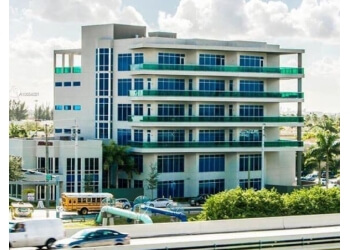 Hialeah addiction treatment center Dade Family Counseling, inc.