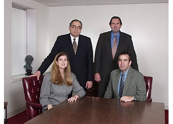 Manchester bankruptcy lawyer Dahar Law Firm