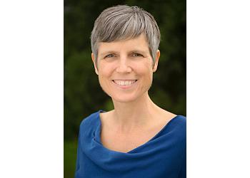 Portland primary care physician Dahra Perkins, MD, ABFM, ABIHM