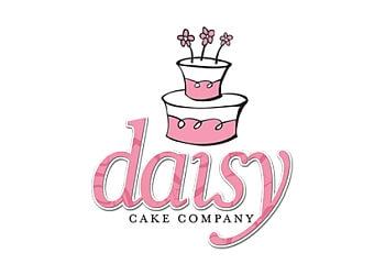 Knoxville cake Daisy Cake Company