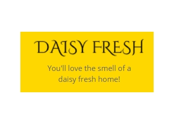 Omaha house cleaning service Daisy Fresh Cleaning