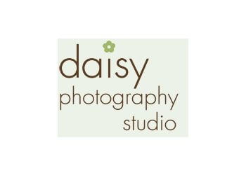 Carrollton wedding photographer Daisy Photography Studio