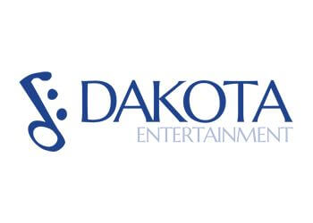 Sioux Falls dj Dakota Entertainment