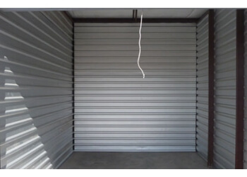 3 Best Storage Units In Sioux Falls Sd Expert