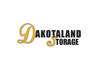 Sioux Falls storage unit Dakotaland Storage