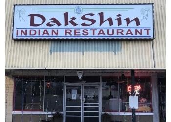 Louisville indian restaurant Dakshin