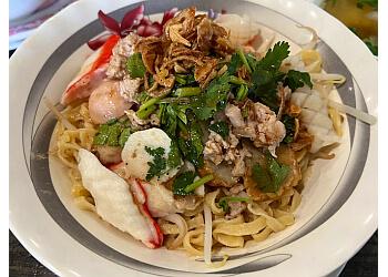 Worcester Vietnamese Restaurant Dalat