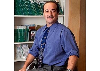 Salinas neurologist Dale A. Helman, MD
