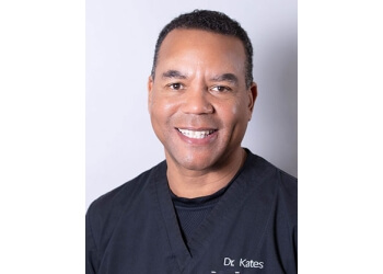Cleveland orthodontist Dale A. Kates, DDS - PREMIER SMILES ORTHODONTICS
