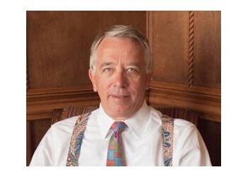 Jacksonville criminal defense lawyer Dale Carson