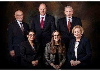 McAllen employment lawyer Dale & Klein L.L.P