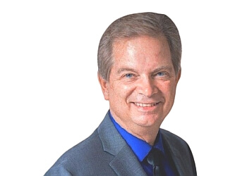 North Las Vegas real estate agent Dale Klimek - ASPIRE REALTY GROUP
