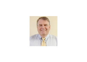 Fort Worth tax attorney Dale O'Neal