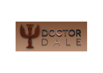 Austin psychiatrist Dale P. Hsieh, MD