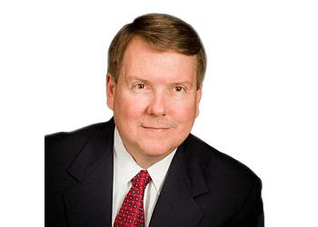 Visalia real estate lawyer Dale R. Bruder