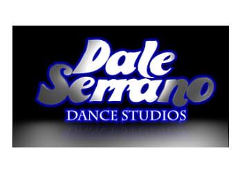 Dale Serrano Dance Studios