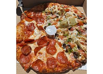 Rancho Cucamonga pizza place Dalia's Pizza
